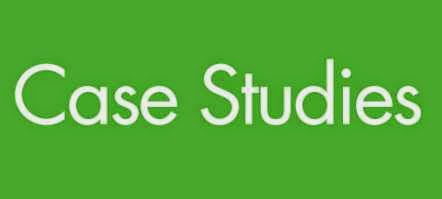 case study in educational management Harvard educational review »  case studies in higher education  the case study has been a primary method of instruction employed by faculty in many of harvard.