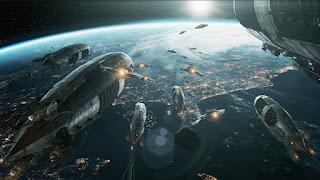 Iron Sky 2012 zepelines zeppelin