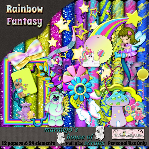 http://4.bp.blogspot.com/-7k75JEvzF5s/VTQ9XSYp96I/AAAAAAAAEyU/YR7R7p1zbVo/s1600/RainbowFantasty_BlogTrain_preview.jpg