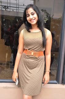 Swathi Dixit Pictures at break up press meet 002.jpg