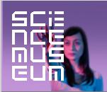 Half term, Science Museum Group, half term museum