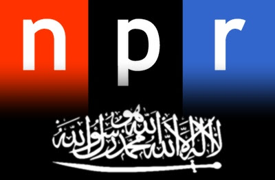 NPR Shahada