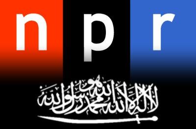 NPR Shahada