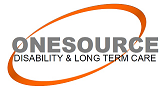 OneSource Brokerage