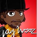 JayWooz