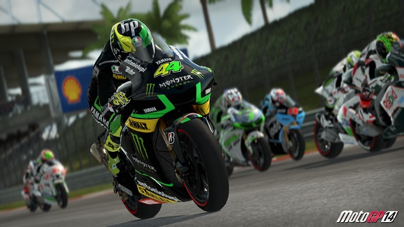 game moto gp 2014 pc free