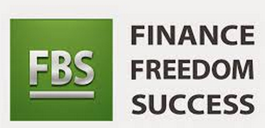 Cara Mendaftar di Broker FBS