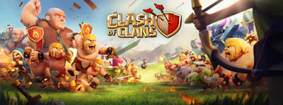 Globe Telecom first to host nationwide Clash of Clans tournament on July 25 - CebuStreetJournal.com