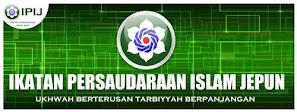 IPIJ Banner