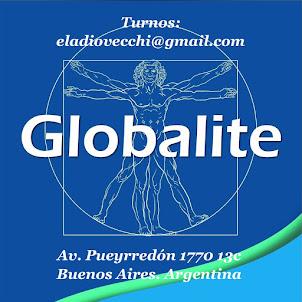 Turnos en Globalite