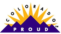 We are Colorado Proud!