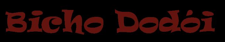 Bicho Dodói