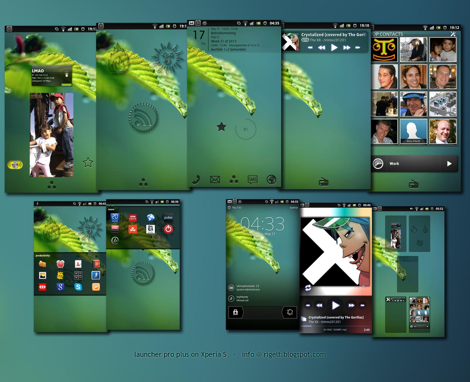 http://4.bp.blogspot.com/-7kIgAfAujck/T7U5F-kH5DI/AAAAAAAAAt4/G9dWHkwbLuc/s1600/Android_Launcher_Pro_Xperia.jpg