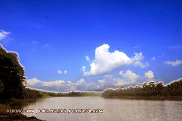 Sungai Serayu Patikraja - Banyumas   KLIKMG.COM Photography (Photographer Purwokerto, Photographer Banyumas - Photographer Indonesia)