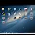 Get iOS/Mac OS like Launcher on Windows PC