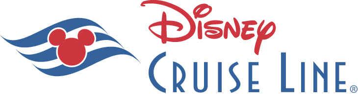 Disney Cruise Line shipcruises.org