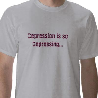 anti depression quotes. Depression Quotes 8 Picture