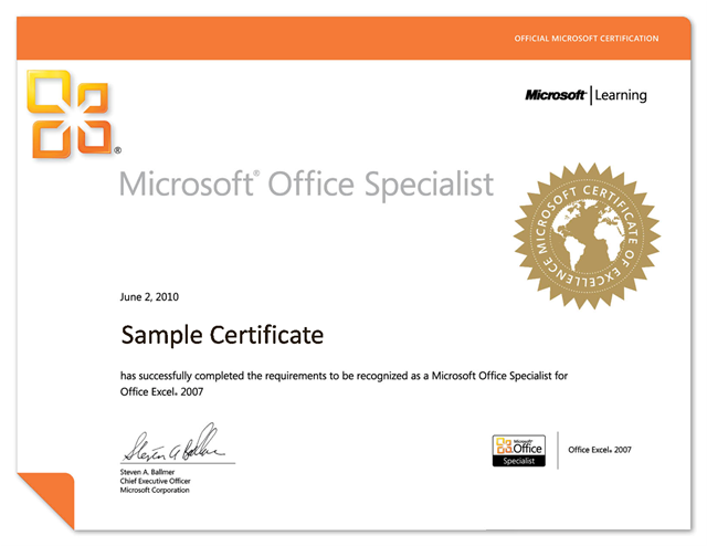 Microsoft Office Powerpoint Templates Free Download Zrom