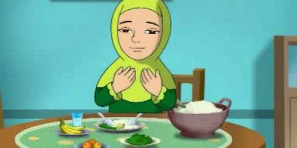 Niat Qadha/Membayar Puasa Ramadhan Lengkap Arab, Latin dan artinya