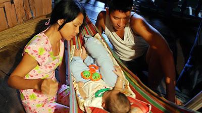 Phim Lấy Chồng Người Ta - 2012 HD Online