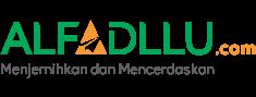 Alfadllu.com
