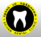 Dental Specialist in Madurai