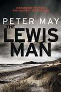 https://www.goodreads.com/book/show/12782865-the-lewis-man