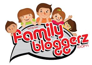 Blogger for