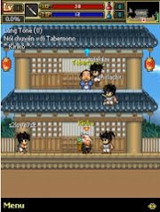 tai game ninja school