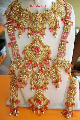 wholesalejewelryclass=bridal jewellery
