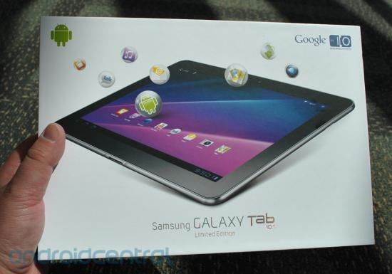 samsung and google have set fruit 5 000 10 1 tab galaxy tablet device ...