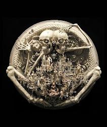 Bones Skulls and More