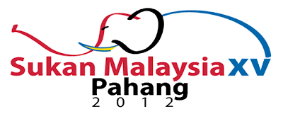 Keputusan Akhir Bola Sepak SUKMA XV Pahang 14 Julai 2012