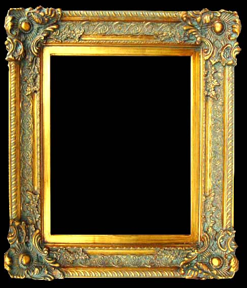 wooden picture frames ~ Home Designs