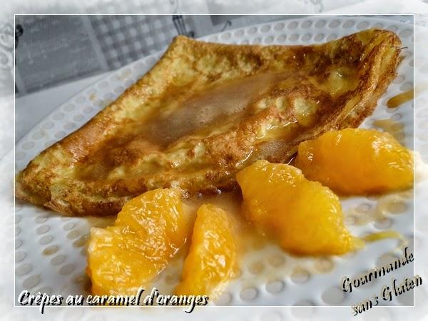 http://gourmandesansgluten.blogspot.fr/2015/01/crepes-au-caramel-doranges.html