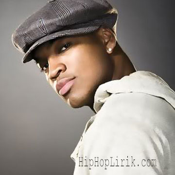 Ne-Yo The Best Part Is You Lyrics