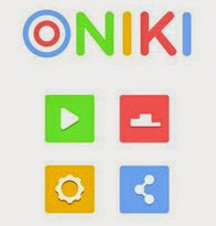 Review Game Oniki Puzzle ala Tetris dan 2048