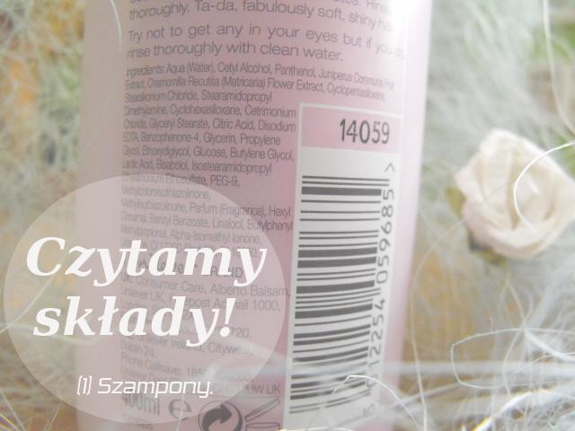 http://bubijum.blogspot.com/2014/08/84-czytamy-skady-1-szampony-sciagawki.html?showComment=1413233641002&zx=db1cd4a20c305950