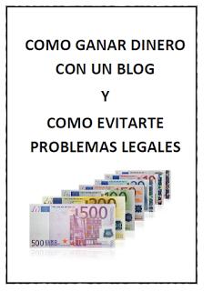 como ganar dinero con tu blog