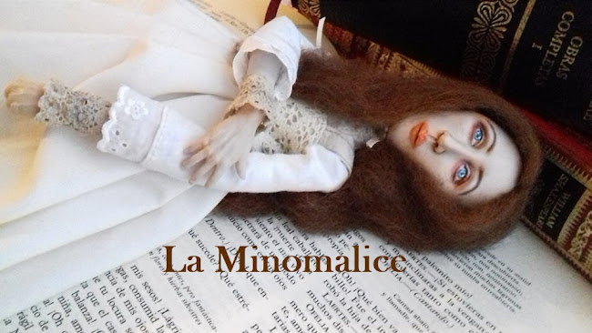 LA MINOMALICE