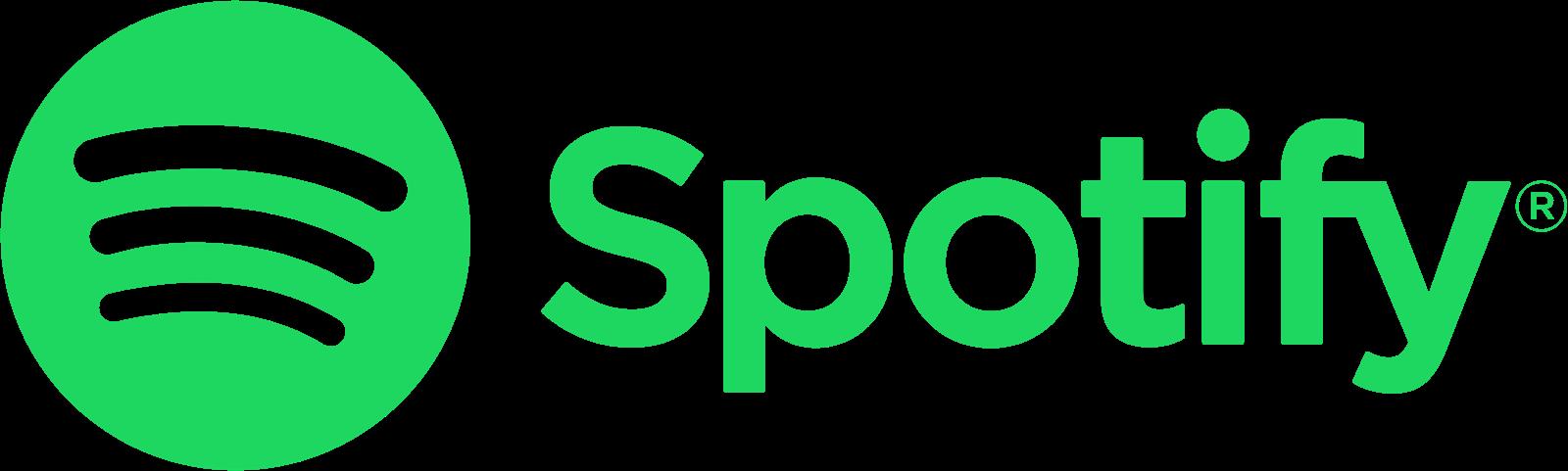 Siga e ouça no Spotify