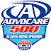 NSCS Pole Report: Stewart on pole at Atlanta