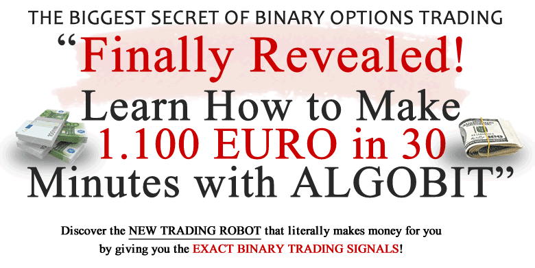 Binary options trading Free signals IQ Option   YouTube Auto Binary Signal Profit        Binary Options   Binary Trading
