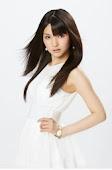 Sayumi Michishige (líder)
