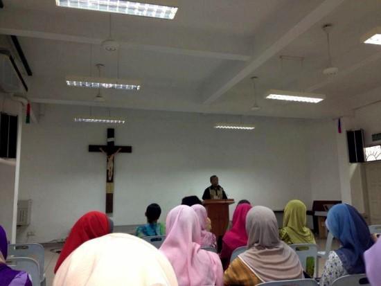 dap-kristian-melayu