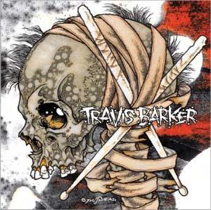 Travis Barker - Let's Go Lyrics | Letras | Lirik | Tekst | Text | Testo | Paroles - Source: mp3junkyard.blogspot.com