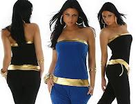 2012 yeni trend tulum modelleri,seksi tulum modelleri