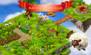 Dragon Stones 1.03 Mod Apk-Screenshot-2