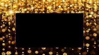 Moldura Ouro-1 foto_rectangular_16x9