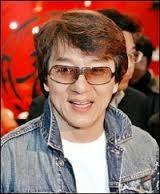 Di Masa Muda, Jackie Chan Sangat Senang Menghamburkan Uang